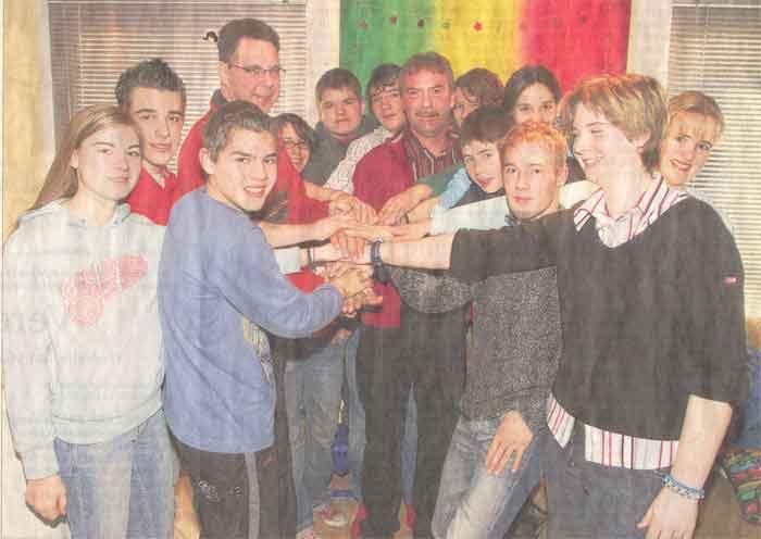 JURA-Presse-TV1