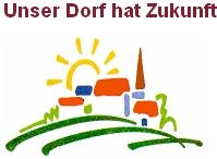Logo-UnserDorf_hat-Zukunft